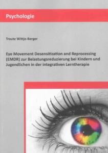 EMDR Cover